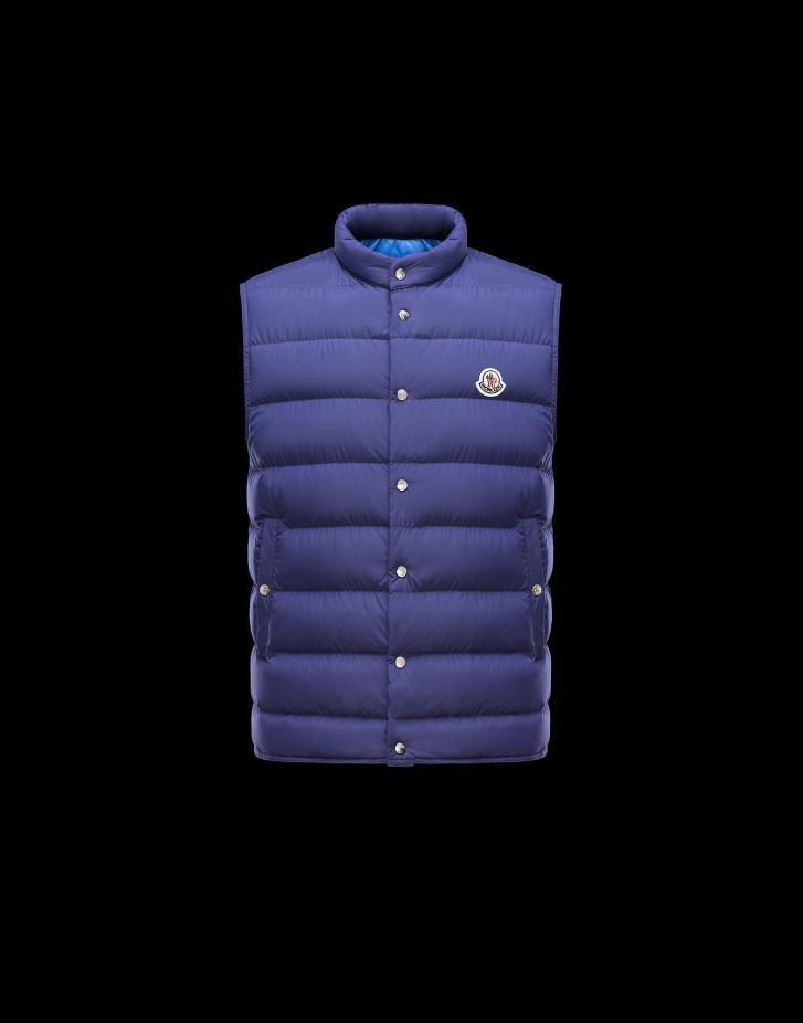 3918167e993f Moncler Doudounes Ultraleger Impermeabilisant Detachable Fleece Capuche Noir