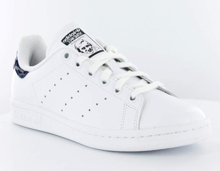 Adidas Femme Rose Basket Smith Stan pUqSzVM