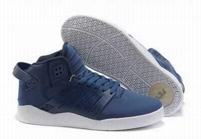 online store c0e37 767ed chaussures supra sarenza chaussures supra sarenza · Basket NIKE AIR MAX ...