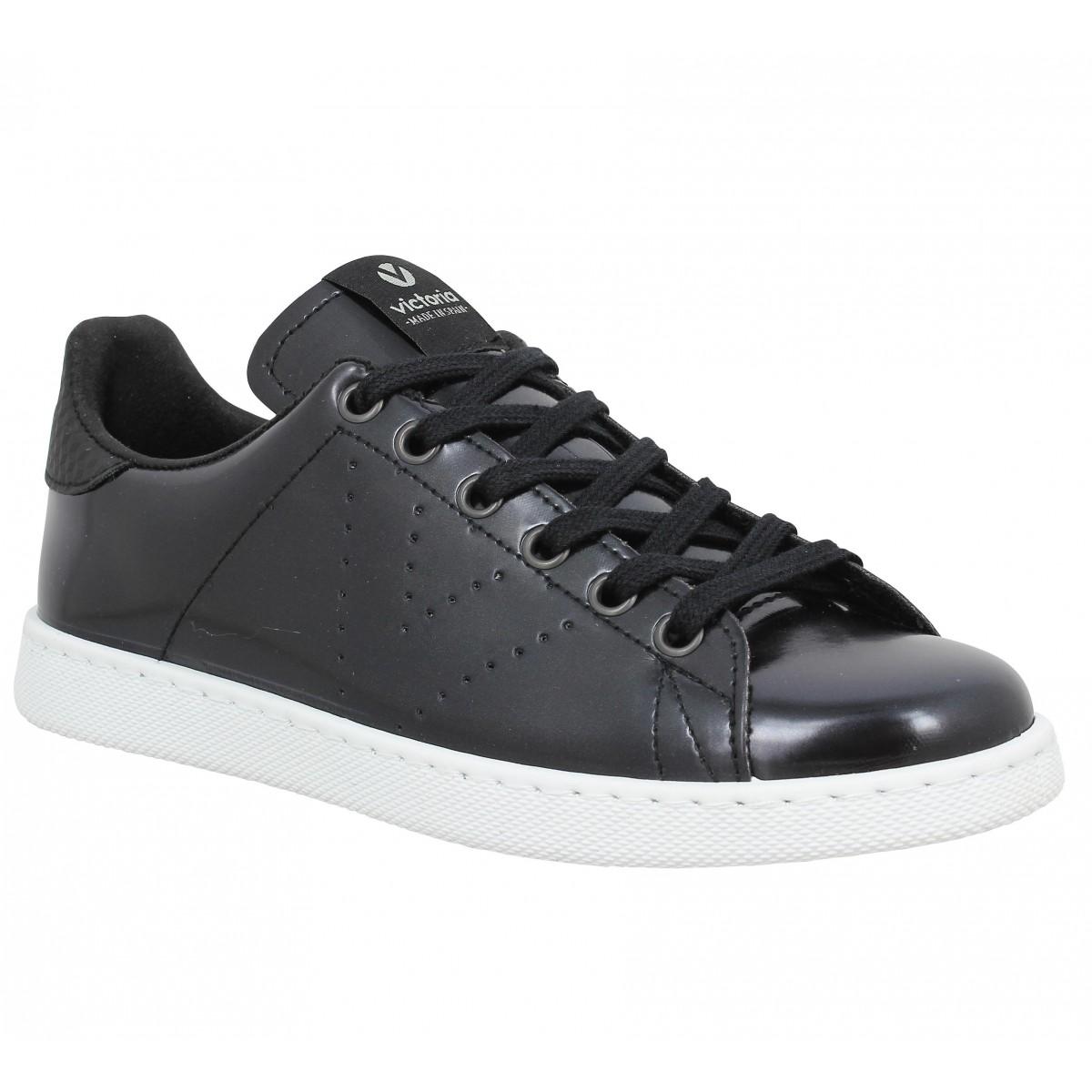 new products eeb08 99acd Un rétro pour le chaussures victoria Rose - eveil-musical-larochelle.fr