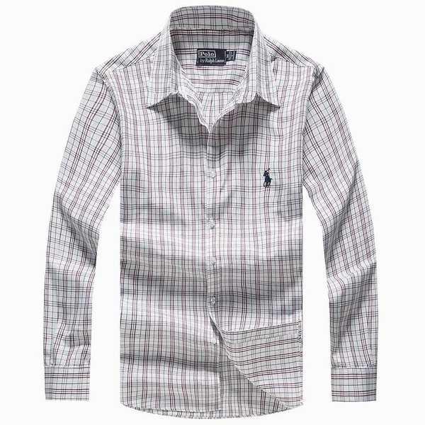 4e5500a0e187 Un rétro pour le chemise versace homme Rose - eveil-musical ...
