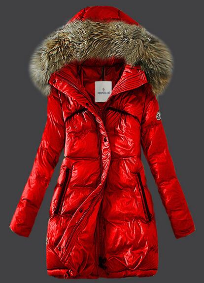 manteau doudoune moncler femme
