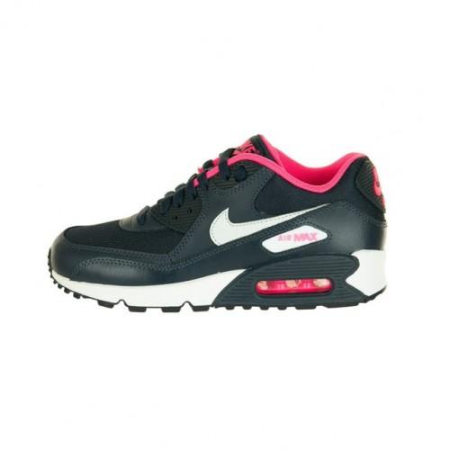 sports shoes 9de44 9d205 Un rétro pour le Pas Cher Vente Nike Air Huarache Femme Rose ...