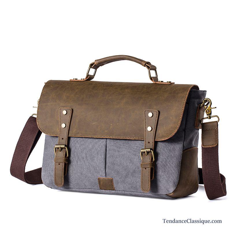 vente en ligne enfant disponible Un rétro pour le sacs a main marques pas cher Rose - eveil ...
