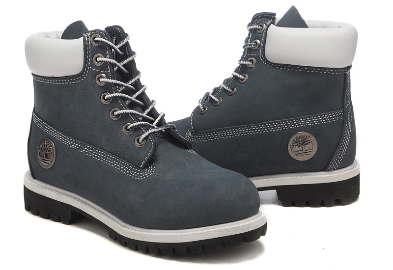 vente timberland homme
