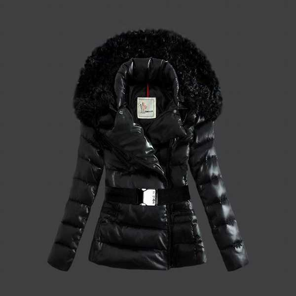doudoune moncler homme ancienne collection